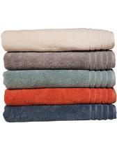 Organic Bath Towel