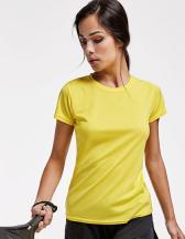 Montecarlo Woman T-Shirt