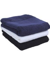 Printable Hand Towel