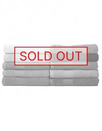 InFlame Guest Towel