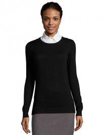 Ginger Women Sweater