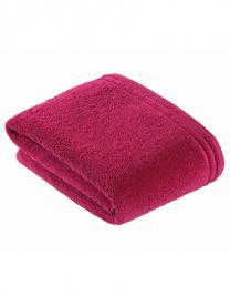 Calypso Feeling Sauna Towel
