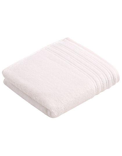 Premium Hotel Soap Cloth